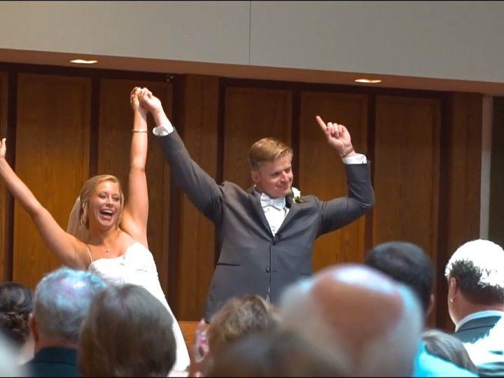 Tmx Screen Shot 2019 03 05 At 11 54 25 Am 51 1045995 Kent, OH wedding videography