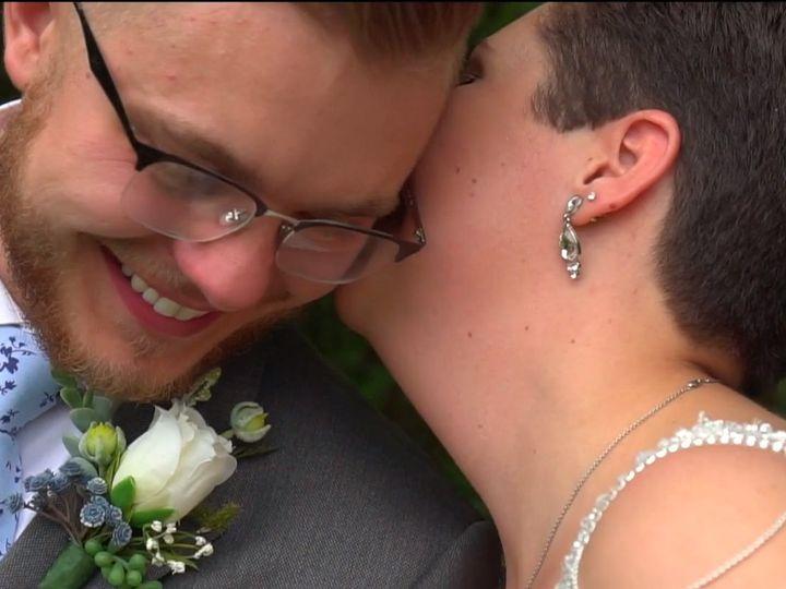Tmx Screen Shot 2019 03 05 At 11 54 40 Am 51 1045995 Kent, OH wedding videography