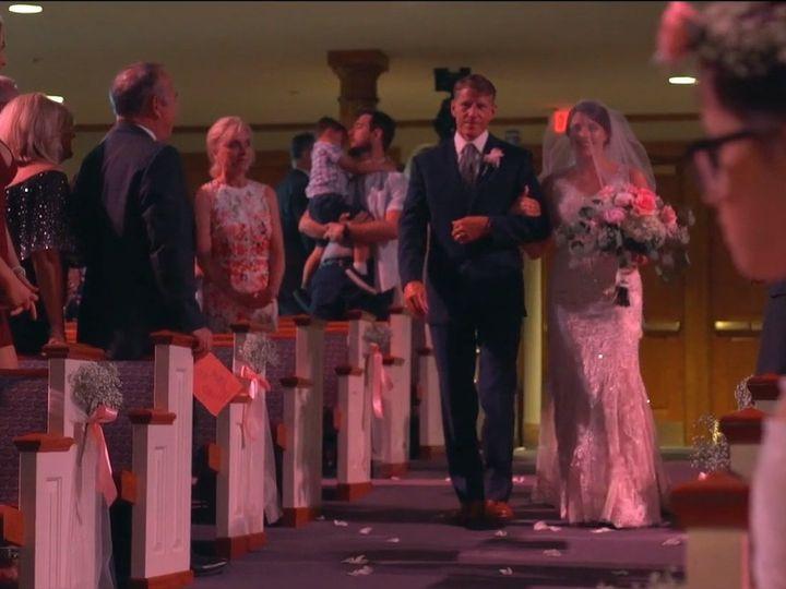 Tmx Screen Shot 2019 03 05 At 11 54 59 Am 51 1045995 Kent, OH wedding videography