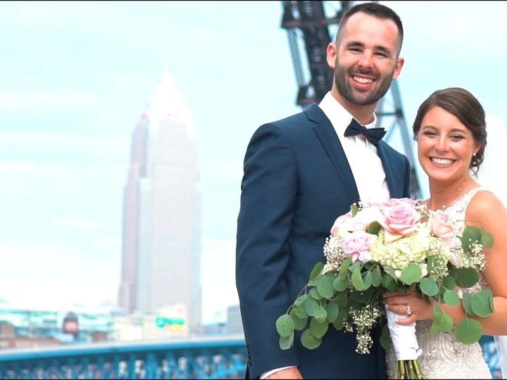 Tmx Screen Shot 2019 03 05 At 11 55 14 Am 51 1045995 Kent, OH wedding videography