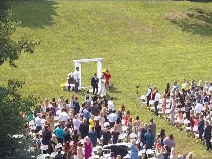 Tmx Screen Shot 2019 03 05 At 11 55 28 Am 51 1045995 Kent, OH wedding videography