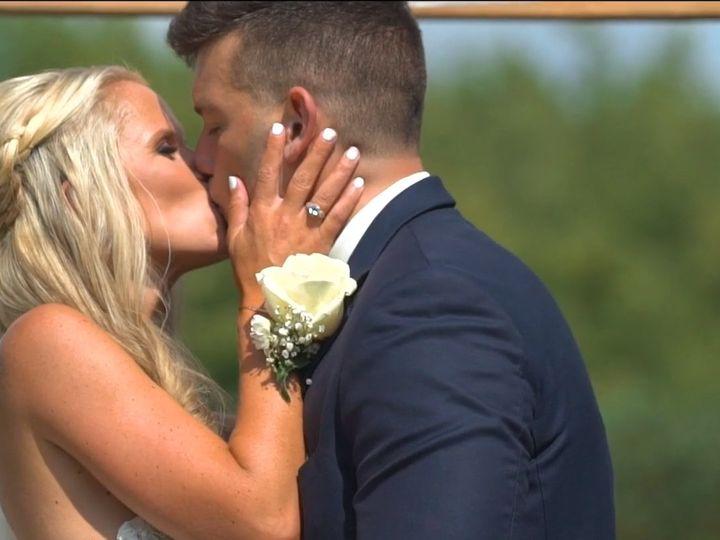 Tmx Screen Shot 2019 03 05 At 11 55 42 Am 51 1045995 Kent, OH wedding videography