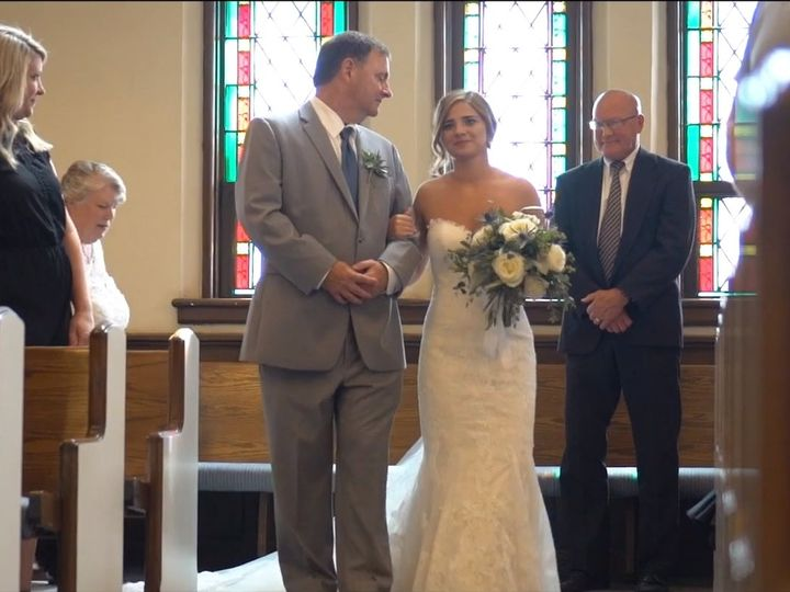 Tmx Screen Shot 2019 03 05 At 11 55 58 Am 51 1045995 Kent, OH wedding videography