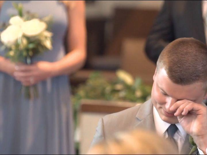 Tmx Screen Shot 2019 03 05 At 11 56 11 Am 51 1045995 Kent, OH wedding videography
