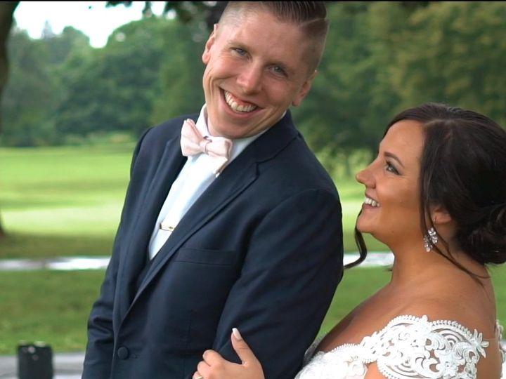 Tmx Screen Shot 2019 03 05 At 11 56 27 Am 51 1045995 Kent, OH wedding videography
