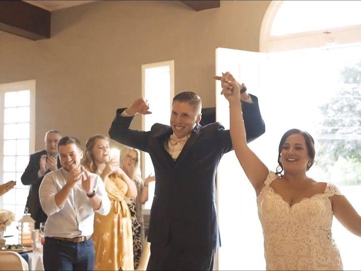Tmx Screen Shot 2019 03 05 At 11 56 45 Am 51 1045995 Kent, OH wedding videography