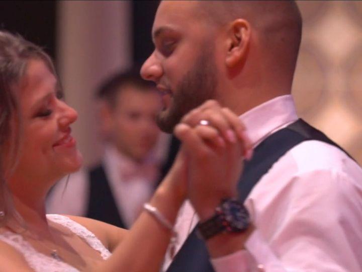 Tmx Screen Shot 2019 03 05 At 11 57 15 Am 51 1045995 Kent, OH wedding videography