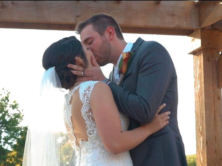 Tmx Screen Shot 2019 03 05 At 11 57 25 Am 51 1045995 Kent, OH wedding videography