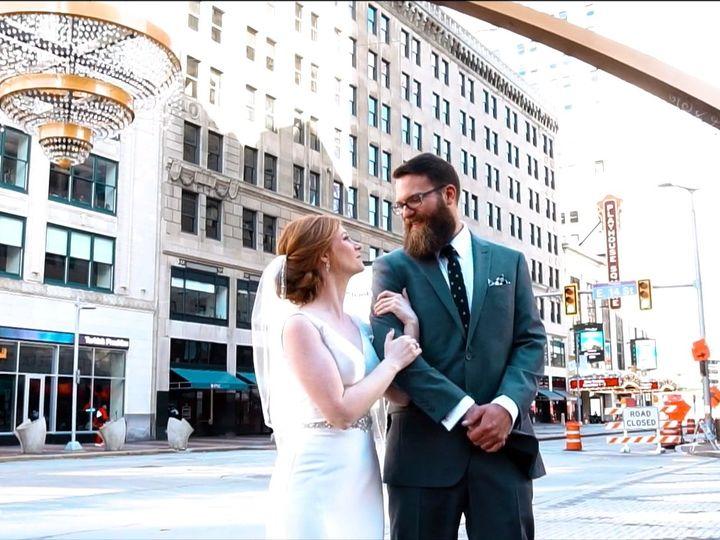 Tmx Screen Shot 2019 03 05 At 11 57 50 Am 51 1045995 Kent, OH wedding videography