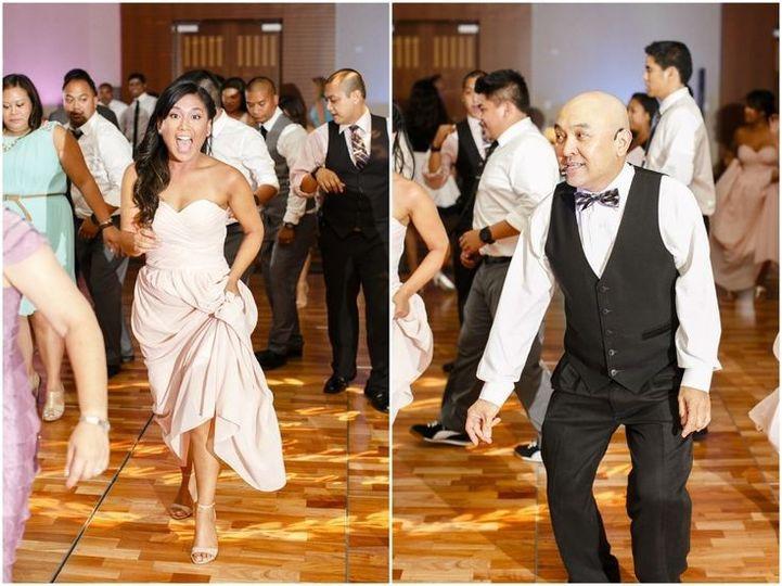 http://www.taraliebeckphoto.com/Thank you Tara Liebeck!