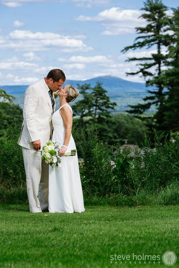 wpid6859 keene country club new hampshire wedding