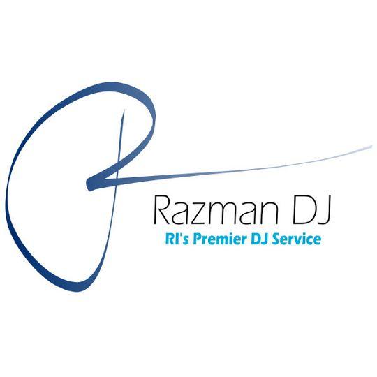 Razman DJ