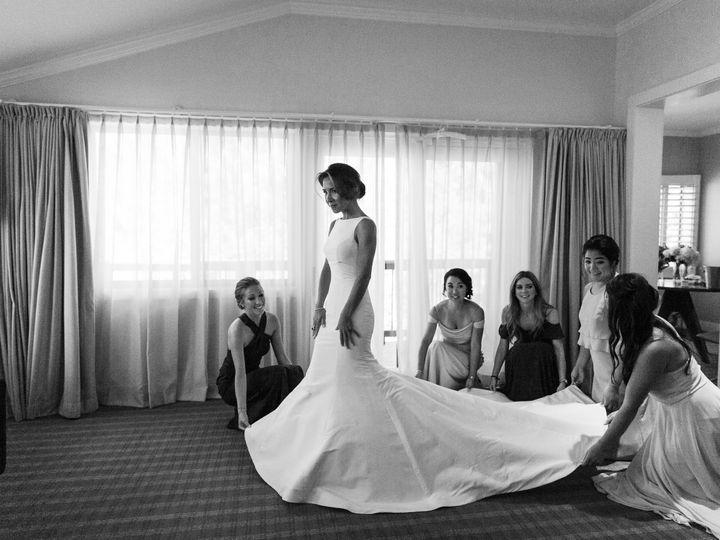 Tmx  Q0a0172 51 206995 Stowe, VT wedding planner