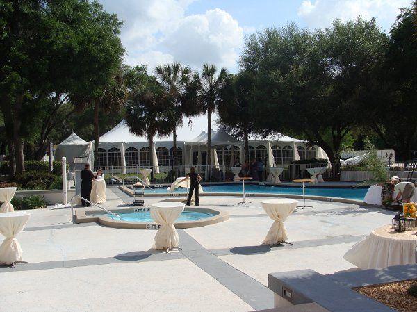 Tmx 1308162750791 OCALAHILTON2 Mount Dora wedding rental