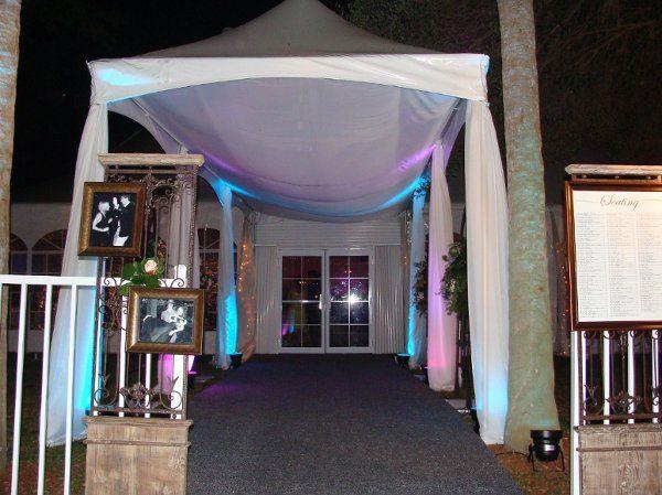 Tmx 1308162775197 OCALAHILTON4 Mount Dora wedding rental