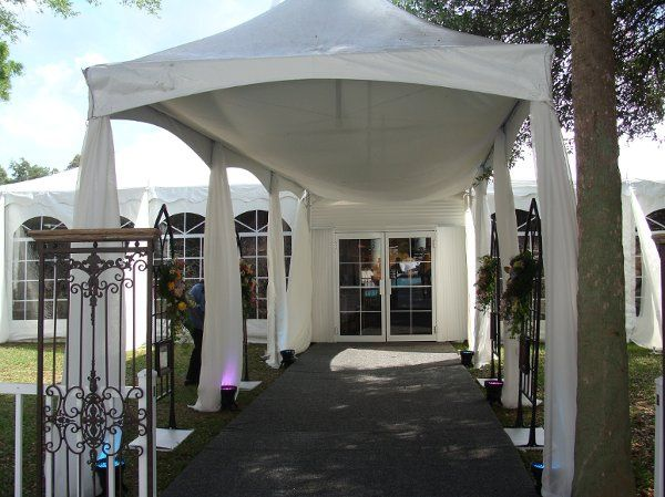 Tmx 1308162818947 OcalaHilton Mount Dora wedding rental