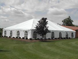 Tmx 1308162821978 40x50FrameTent Mount Dora wedding rental