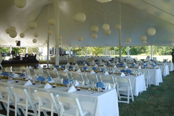 Tmx 1308162824681 40279008425076c3fba7o Mount Dora wedding rental