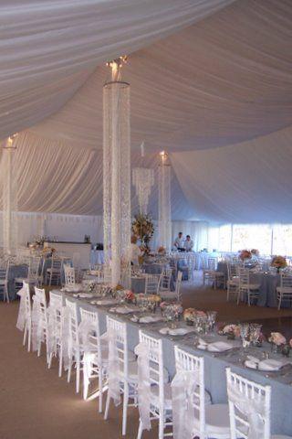 Tmx 1308162825681 4027914510fa8a3aae54o Mount Dora wedding rental