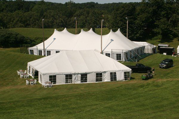 Tmx 1308162827228 40271455031d21e10860o Mount Dora wedding rental