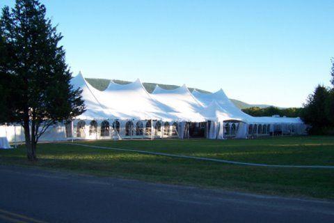 Tmx 1308162828509 40271604857bdb349742o Mount Dora wedding rental