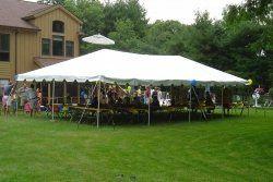 Tmx 1308162829088 20X50FRAMETENT Mount Dora wedding rental