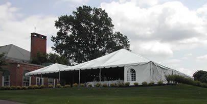 Tmx 1308162829541 20x8040x80FrameTent Mount Dora wedding rental