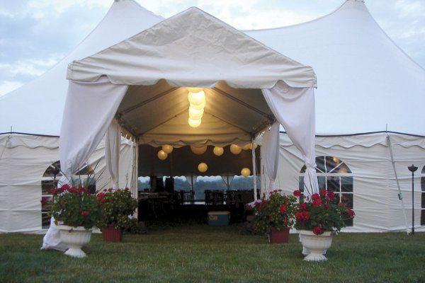 Tmx 1308162830650 4027143599f16f27ce68o Mount Dora wedding rental