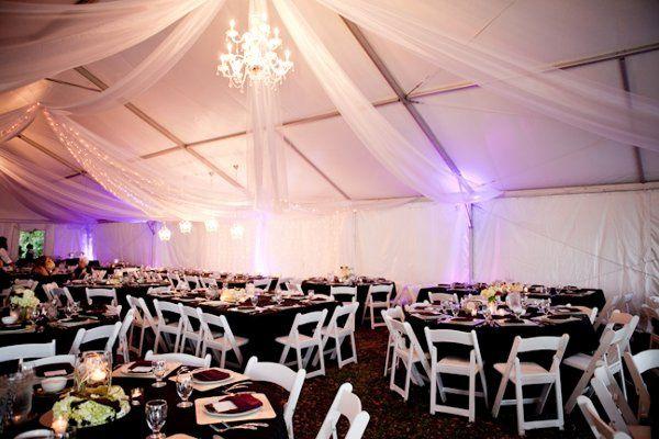 Tmx 1308406167526 B0031 Mount Dora wedding rental