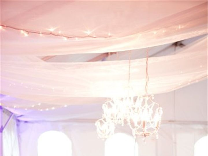 Tmx 1308406182870 B0041 Mount Dora wedding rental
