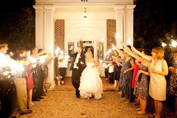 Tmx 1308406194386 B0141 Mount Dora wedding rental