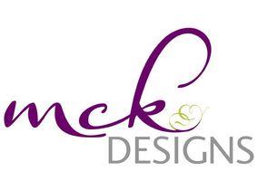 MCK Designs