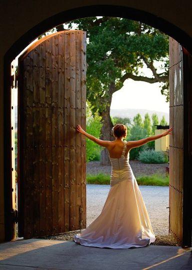 winerydoors