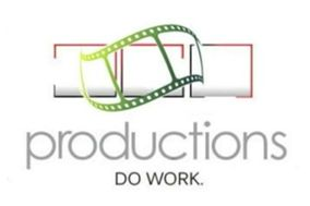 DO WORK MEDIA GROUP.