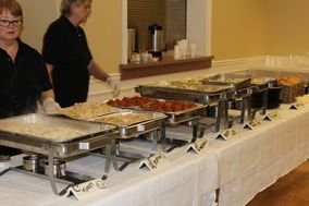 Traditions Catering