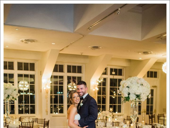 Tmx 45552086 10156149720273472 8452321700942446592 O 51 996995 Farmingdale, NY wedding venue