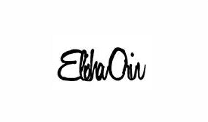 elisha orin photography