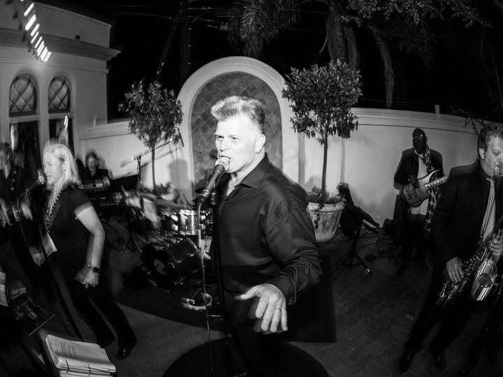 Tmx Joyce Garth Wedding 1482 51 667995 157652360585469 Santa Barbara, CA wedding band