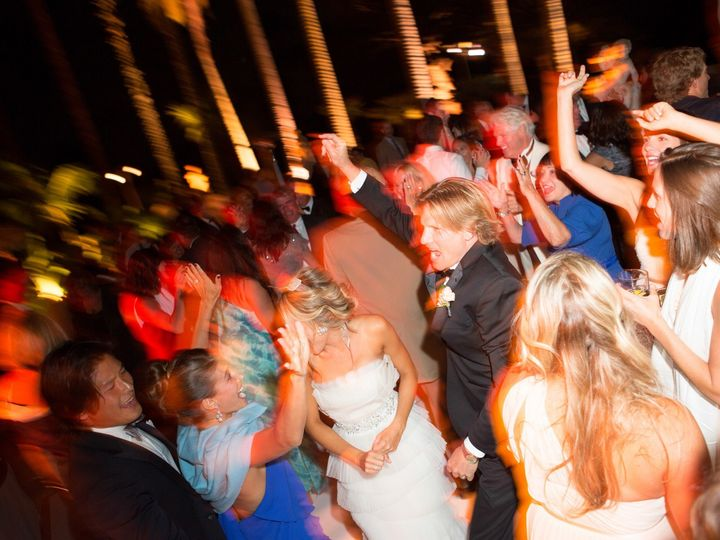 Tmx Wedding 01 51 667995 157652361843473 Santa Barbara, CA wedding band
