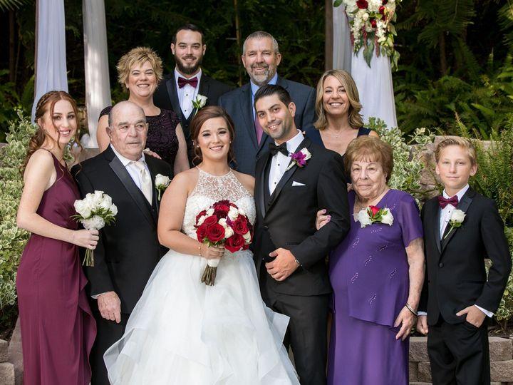 Tmx 0267 Wedding 51 77995 157559200721205 Van Nuys, CA wedding florist