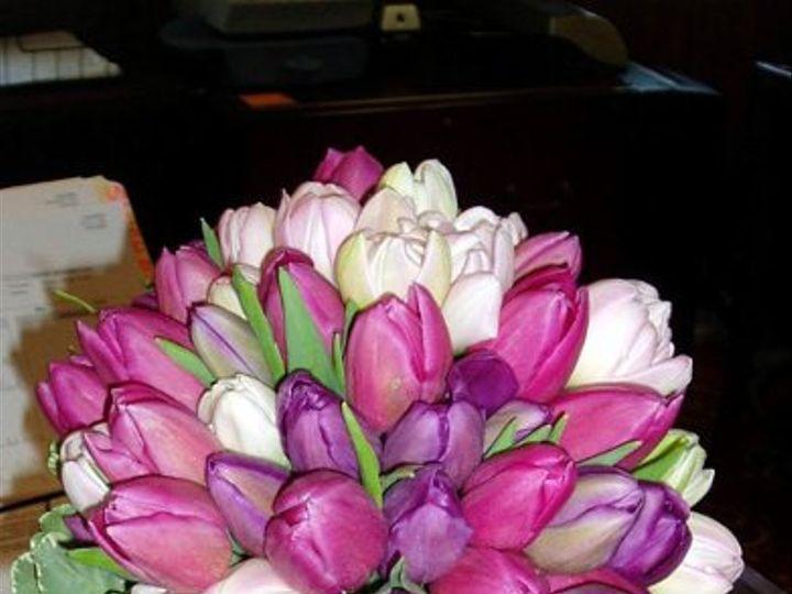 Tmx 1255377392803 Tulips Van Nuys, CA wedding florist
