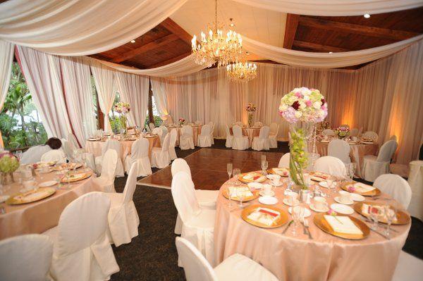 Tmx 1255384838083 D311667 Van Nuys, CA wedding florist