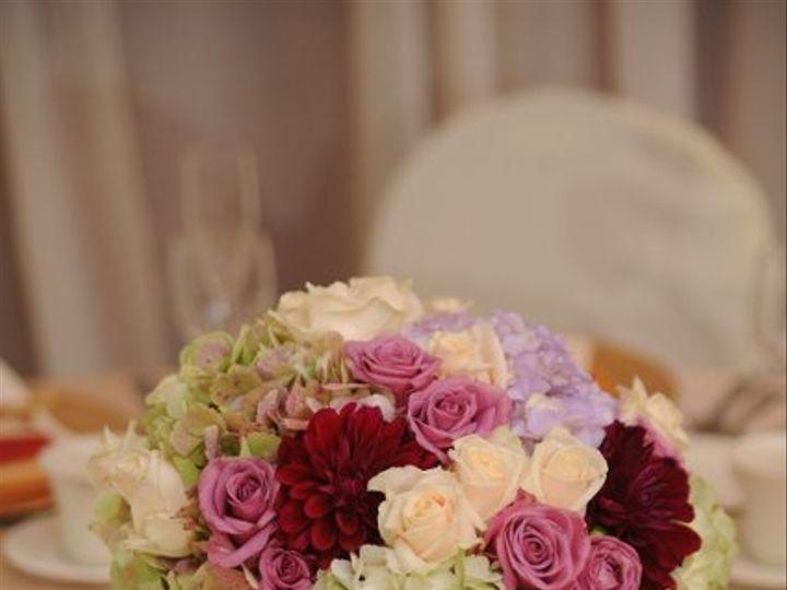 Tmx 1255629557417 Silvervase Van Nuys, CA wedding florist