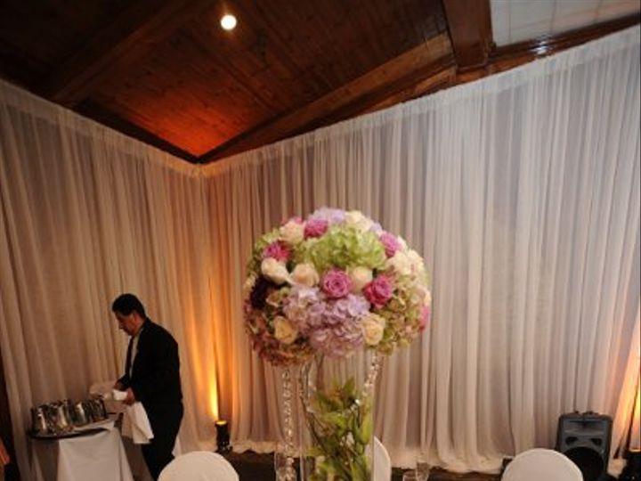 Tmx 1255630061620 Centerpiece Van Nuys, CA wedding florist