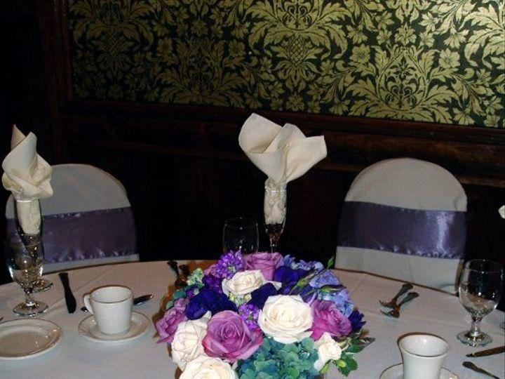 Tmx 1255634248949 Weddin Van Nuys, CA wedding florist