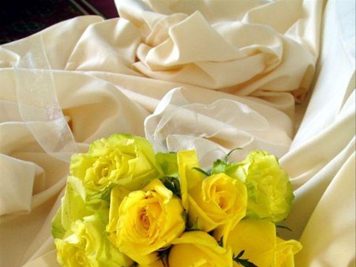 Tmx 1255634610011 Throwaway Van Nuys, CA wedding florist