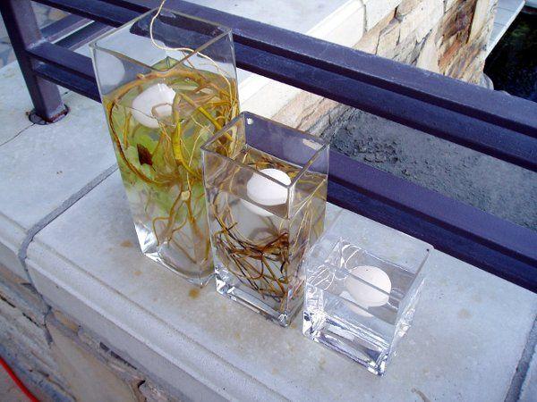 Tmx 1255636297855 Centerpieces11 Van Nuys, CA wedding florist