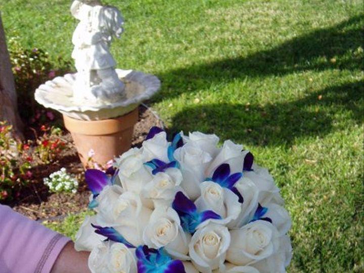 Tmx 1258586290065 Bou3 Van Nuys, CA wedding florist