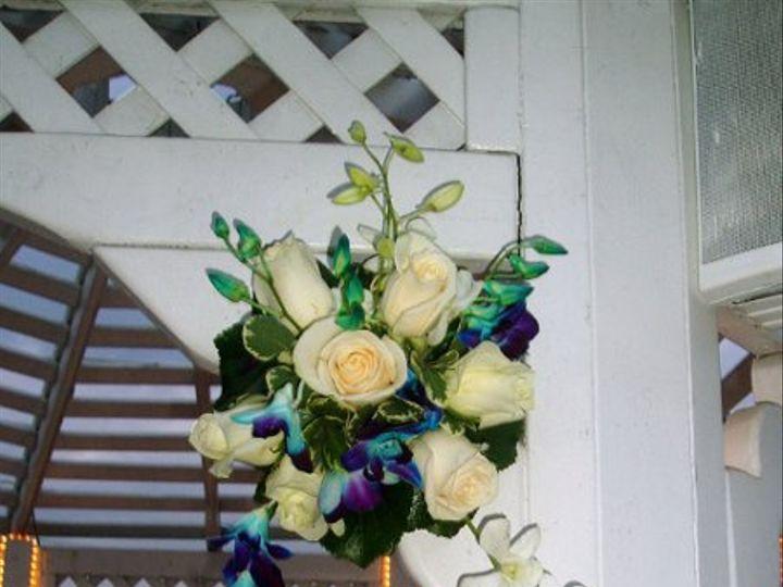 Tmx 1258587210550 Gazebo004 Van Nuys, CA wedding florist