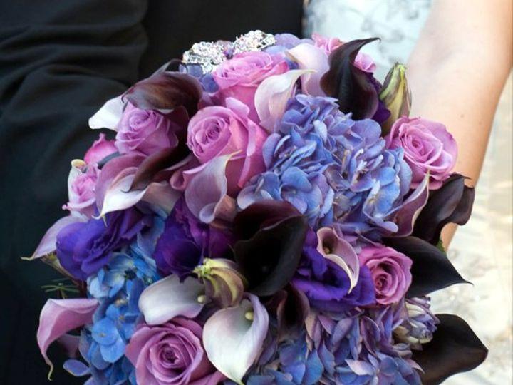 Tmx 1266545418348 Bridebouquet Van Nuys, CA wedding florist